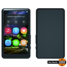 MP Man MPMAN-520 8GB MP3 Speler
