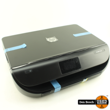HP Envy 5030 All-in-One Printer (Nieuw)