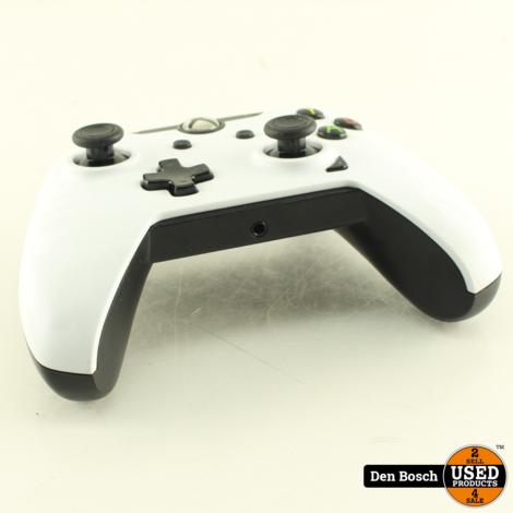 PDP Bedraade Xbox One Controller voor Xbox One en PC