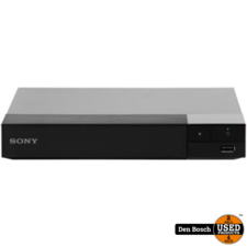 Sony blu-ray speler BDPS1700B