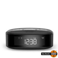 Philips wekkerradio TAR3505/12