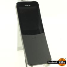 Nokia 8110 met 3 Maanden Garantie