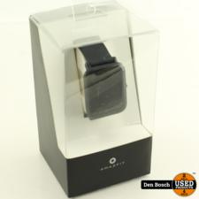 Amazfit Bip Lite Smartwatch