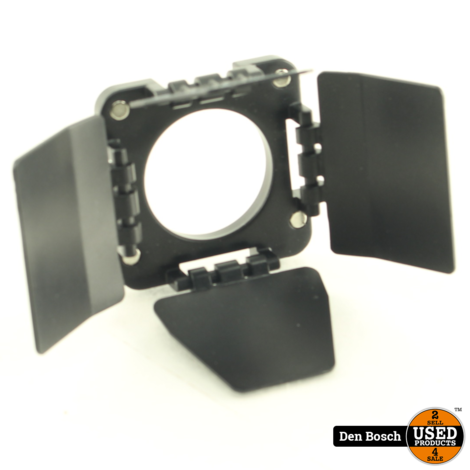 Lume Cube met Diffusion Bulb Pack