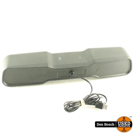 Battletron Bluetooth Speaker
