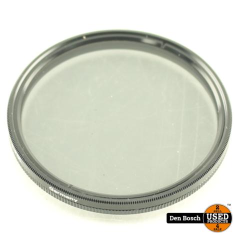 B+W 52e Slim C-Pol filter 52mm