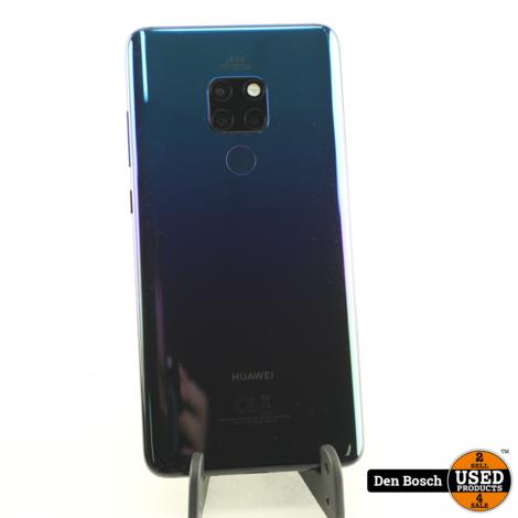 Huawei Mate 20 128GB Twilight