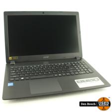 Acer Aspire 3 Intel Celeron N3350 4GB 128GB SSD