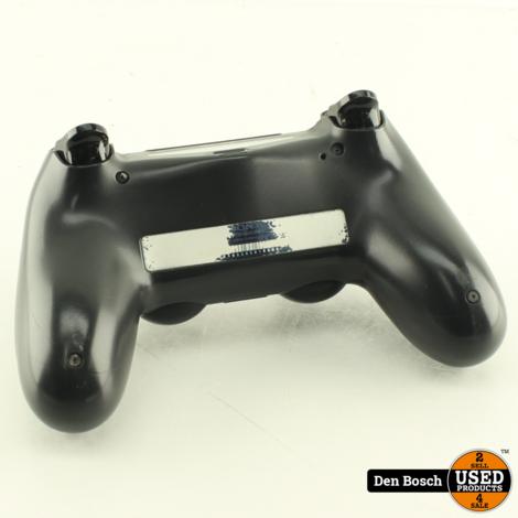 Playstation 4 Slim 1TB met 1 Controller