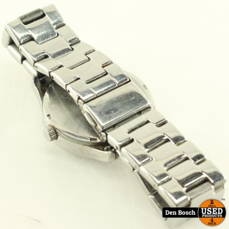 Siebel Time 149894v3 Herenhorloge