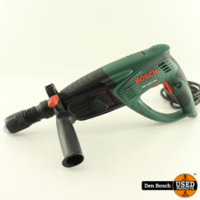 Bosch PBH 3000 FRE Boorhamer