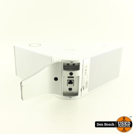 Sasmung M5 Wam551 Multiroomspeaker