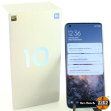 Xiaomi Mi 10 256GB met Doos