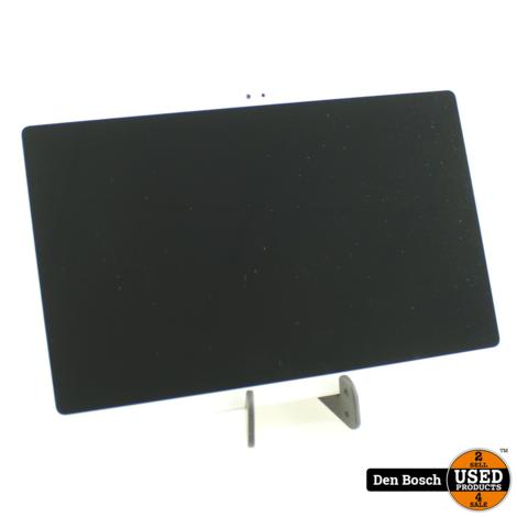 Samsung Galaxy Tab A7 (2020) - WiFi - 64GB