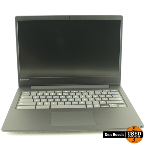 Lenovo S330 Chromebook 81JW0009MH