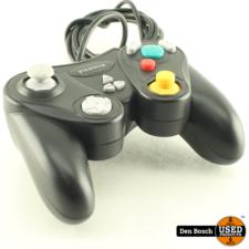 Piranha Controller voor Gamecube