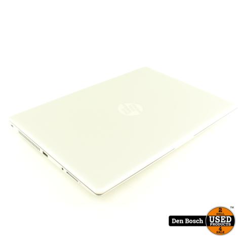 HP ProBook 430 G5 Intel i5-8250U 8GB 256GB