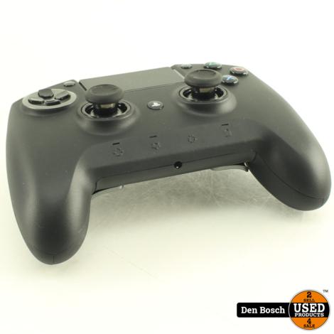 Razer Raiju Ultimate Controller voor PS4 en PC