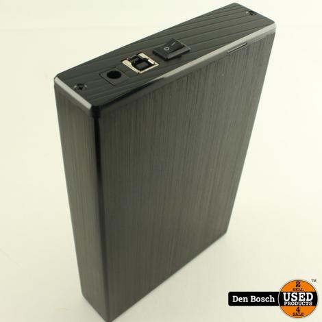 I.T. Works 3.5 inch HDD/SSD Behuizing
