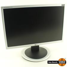 LG Flatron Wide L194WT 19inch Monitor
