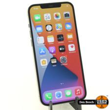 Apple iPhone 12 Pro Max 256GB Graphite met Apple Garantie