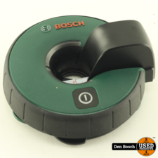 Bosch Lijnlaser Atino