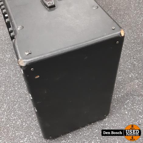 Ibanez Tone Blaster 225 Gitaarversterker