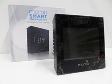 Momit Smart Thermostaat