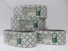 Schuurband Segro KK-RR 533x75  P100 / 10 stuks