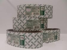 Schuurband Segro KK-RR 533x75 P80 / 10 stuks