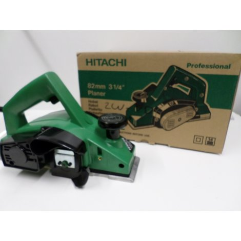 HITACHI P20SA2 SCHAAFMACHINE | 3MM 82MM720W