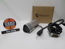 Polycom 1080p EagleEye Acoustic Conferencing Camera