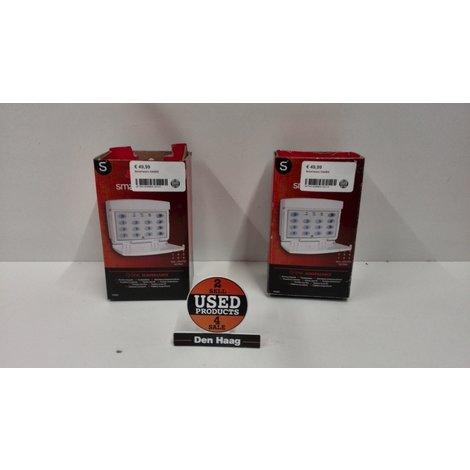 Smartware HA68S alarm