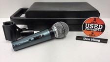 Superlux PRO-248S Professional Vocal Mic