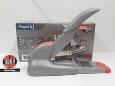 Rapid 2-170 professionele nietmachine