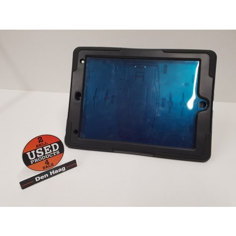 iPad 4 safe cover
