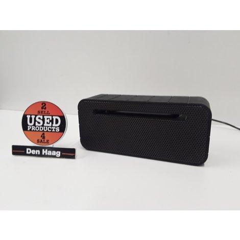 Kreafunk Amove Bluetooth Speaker