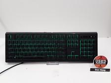Razer RZ03-0204 game keyboard