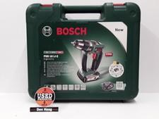 Bosch PSB 18 LI-2 Ergonomic