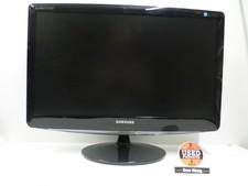 Samsung Syncmaster B2330H