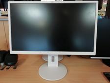 Fujitsu B24-8 TE Pro monitor