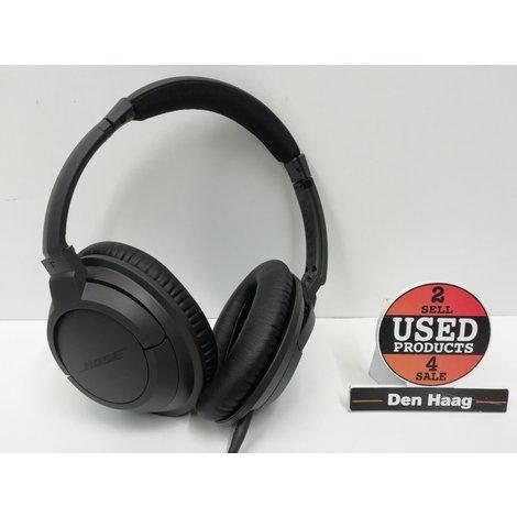 Bose SoundTrue around-ear headphones I zwart