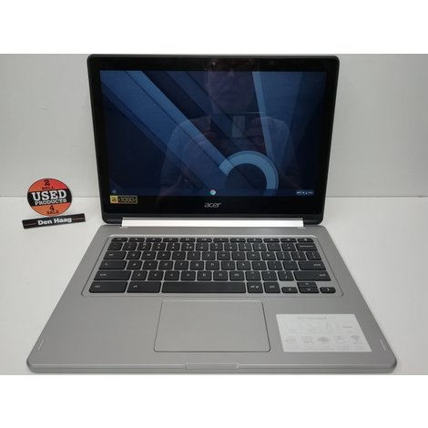 Acer Chromebook R 13 CB5-312T