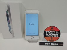 apple Apple iPhone 5 16GB