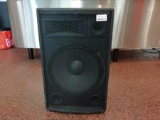 IBIZA-Sound-CLUB15-15-Speaker-700W