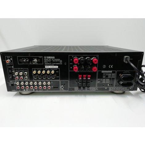 Yamaha RX-V520RDS