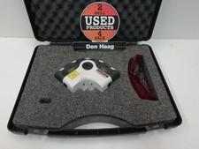 Laserliner SuperSquare-Laser lijnlaser