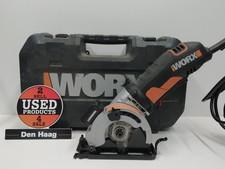 Worx WX426