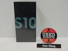 samsung Samsung Galaxy S10 128GB Groen / Nieuw in seal!
