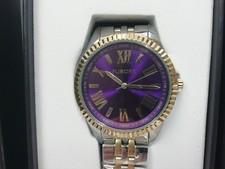 Furore FU1506 La Mia Vita watch *Nieuw*